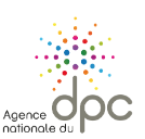 Agence Nationale du DPC