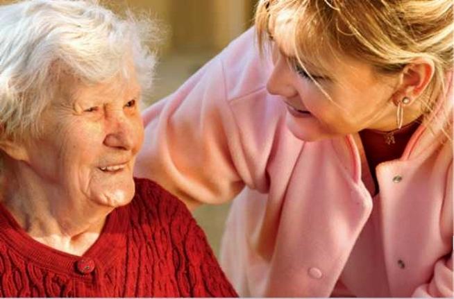 formation auxiliaire de gerontologie au clps en bretagne