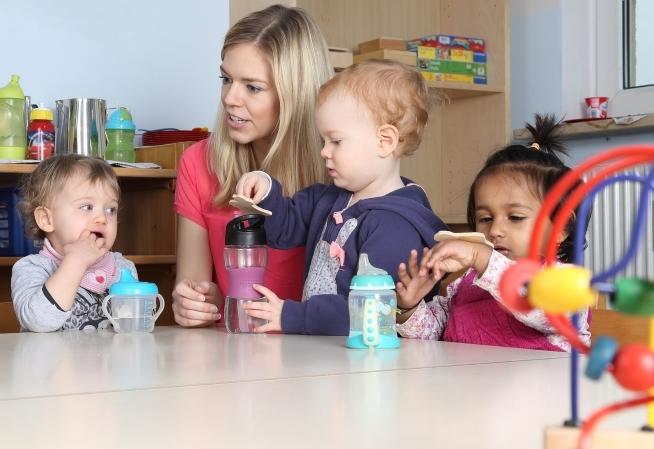 formation cap accompagnement educatif petite enfance au clps en bretagne