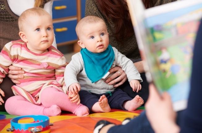 modules de formation continue iperia dans l'aide a domicile et d'assistant maternel au clps en bretagne