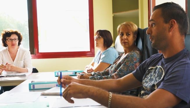 Formation pour la reconversion des personnes en situation de handicap en Bretagne avec le CLPS