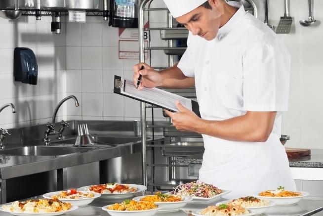 Cap Cuisinier Formation Complete Pour Devenir Cuisinier