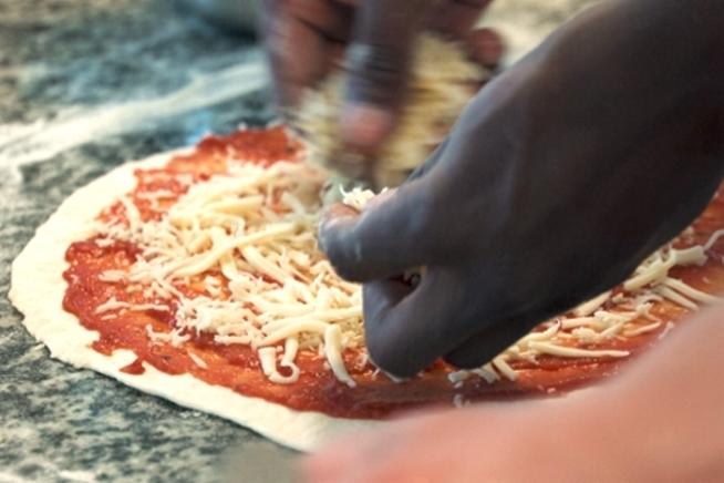 formation de pizzaiolo dans le Finstère au CLPS