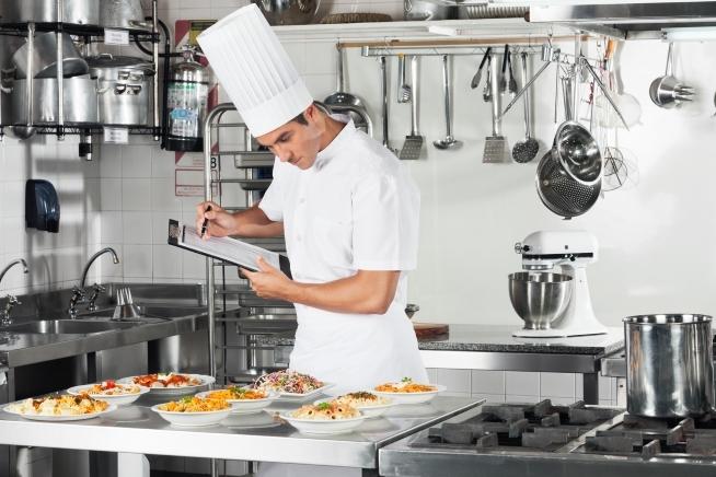 perfectionnement professionnel en cuisine dans le Finistère au CLPS