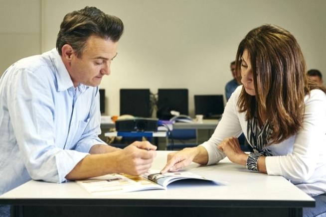 formation aux métiers de la négociation commerciale en Bretagne au CLPS