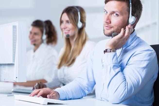 formation conseiller relation client multicanal en Bretagne au CLPS