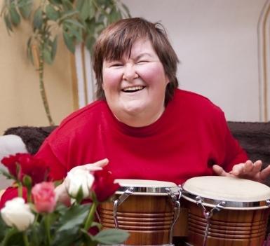 Spécialisation du titre ADVF pour accompagner les personnes handicapées à leur domicile en Bretagne au CLPS