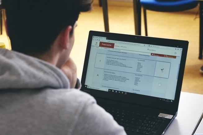 Formation Prépa Projet pour définir mon projet professionnel : bilan de mes compétences au CLPS en Bretagne