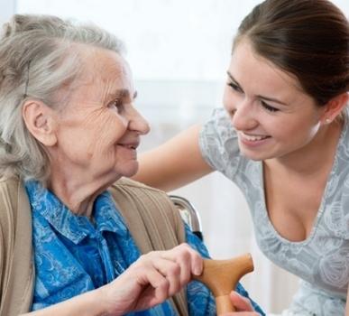 formation assistant de soin en gerontologie au clps en bretagne