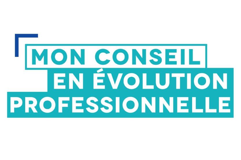logo de mon conseil en évolution professionnelle