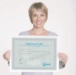 Certificat CléA : faites reconnaître vos compétences avec le CLPS