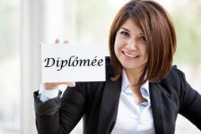 Transformez vos expériences en diplôme avec la VAE
