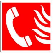 Sécurité incendie - Milieu protégé-travail adapté