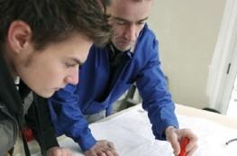 Formation préparatoire au certificat CléA en entreprise - socle de connaissances et compétences professionnelles