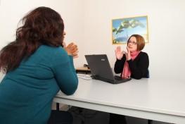 Évaluation au certificat CléA en entreprise - socle de connaissances et compétences professionnelles