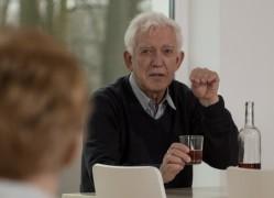 Les difficultés liées à l'alcool, quel accompagnement ?