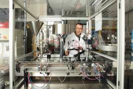 formation tpi de technicien de production industrielle en bretagne au clps redon