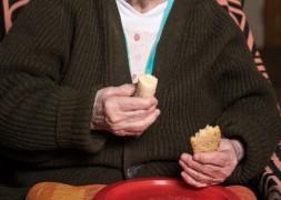 Le Manger-Main : autonomie et plaisir de manger