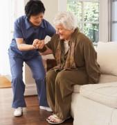 La prévention des risques physiques : gestes et postures