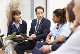 L'éthique dans les pratiques professionnelles
