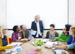 La communication efficace dans une équipe de travail