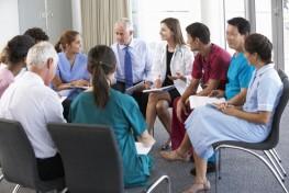 L'analyse des pratiques face aux situations à risques