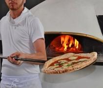 Pizzaïolo H/F