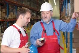 Travailler en équipe - Milieu protégé-travail adapté