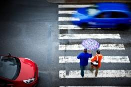Ensemble sur la route - Milieu protégé-travail adapté