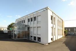 CLPS Saint-Brieuc