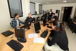 Bureautique, nouvelles technologies