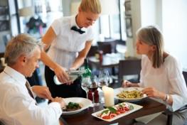 formation de serveur et serveuse en restauration bar et brasserie en bretagne au clps brest