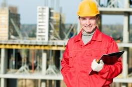 Formation Éco-responsable de chantiers