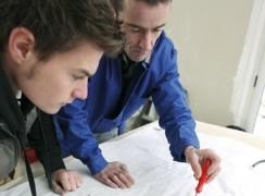 Lire un plan pour réaliser son activité - Milieu protégé-travail adapté