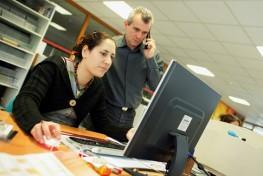 Connaissance et Compréhension du handicap pour une dynamique d'accompagnement professionnel personnalisée - Milieu protégé-travail adapté