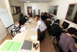 Remobilisation professionnelle des assurés sociaux en arrêt de travail