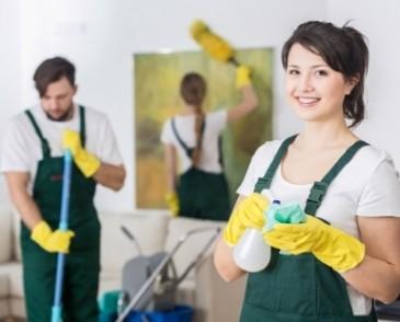 Formation agent de propreté et d'hygiène à Lannion