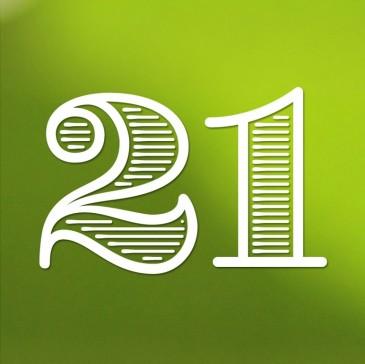 Jour 21 calendrier de l'avent du CLPS : CPF, CPF-Projet de transition professionnelle, Qualif'emploi... Comment financer sa formation au CLPS ?
