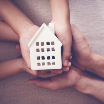 Formation assistant de vie aux familles en apprentissage au CLPS à Quimper