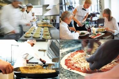 Se former aux métiers de la restauration avec le CLPS